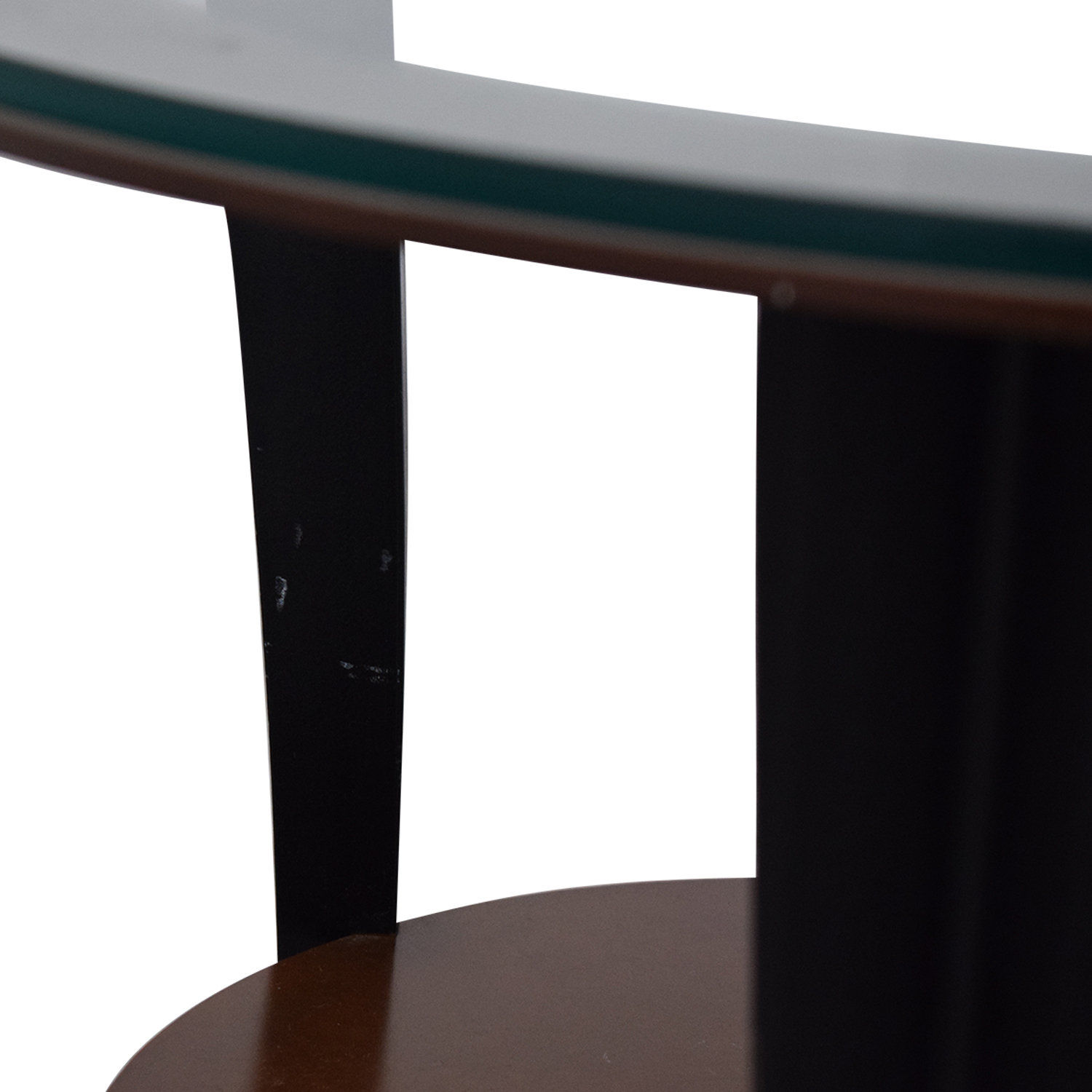 Room & Board Room & Board Round Side Table coupon