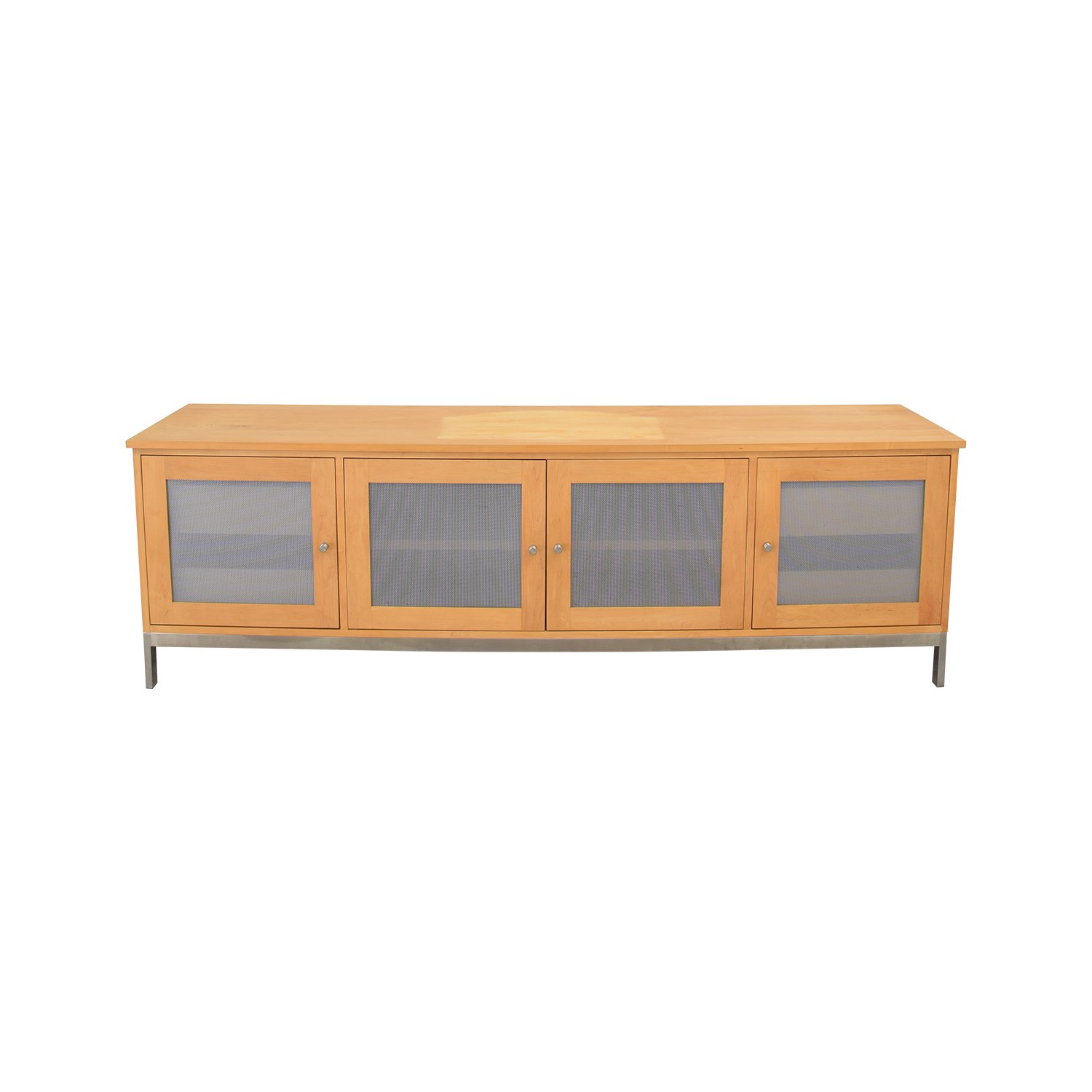 shop Room & Board Media Cabinet Room & Board Media Units