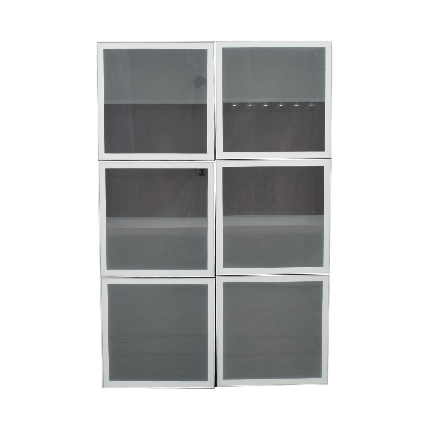 Design Within Reach Design Within Reach Storage Cabinets on sale