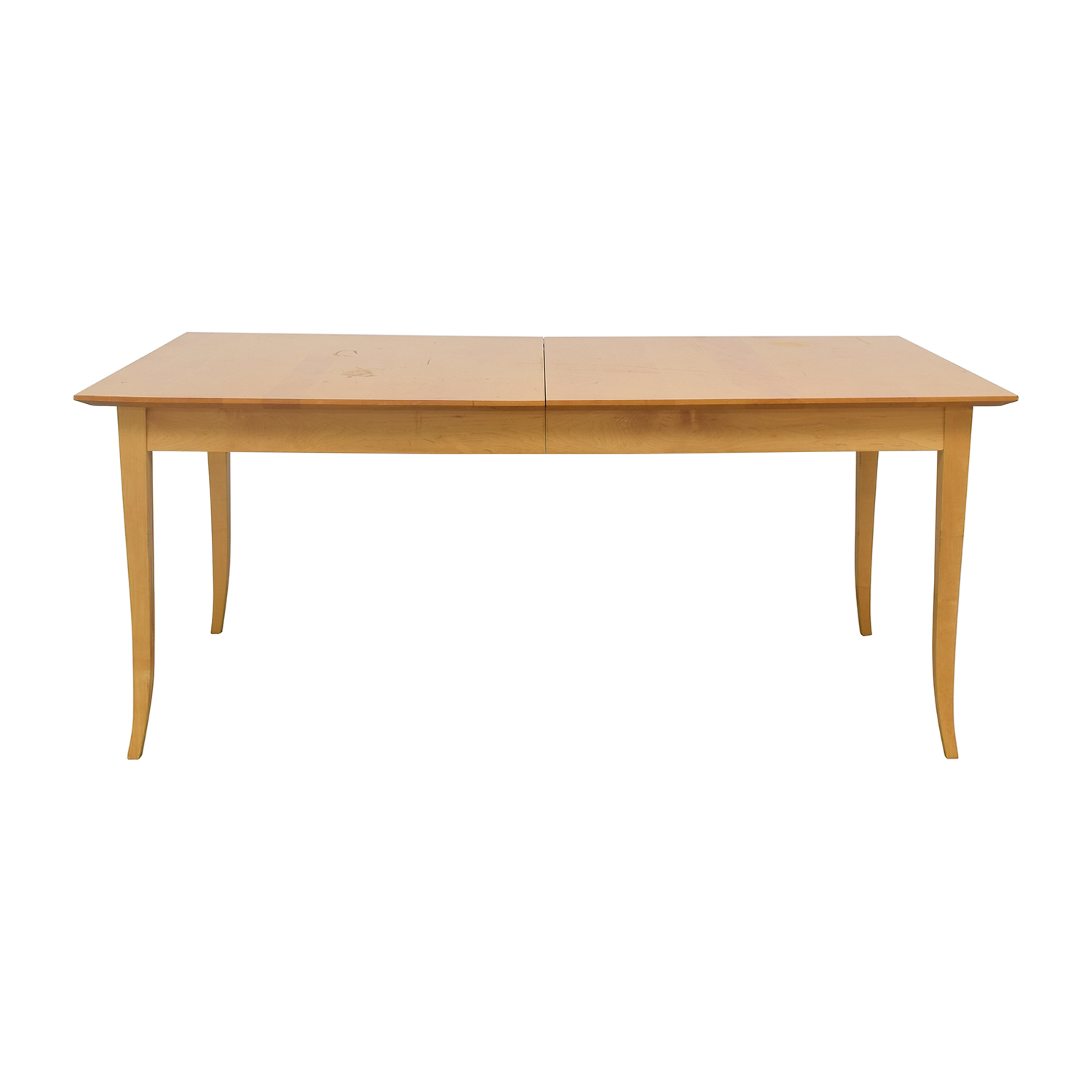 shop Room & Board Room & Board Extension Table online