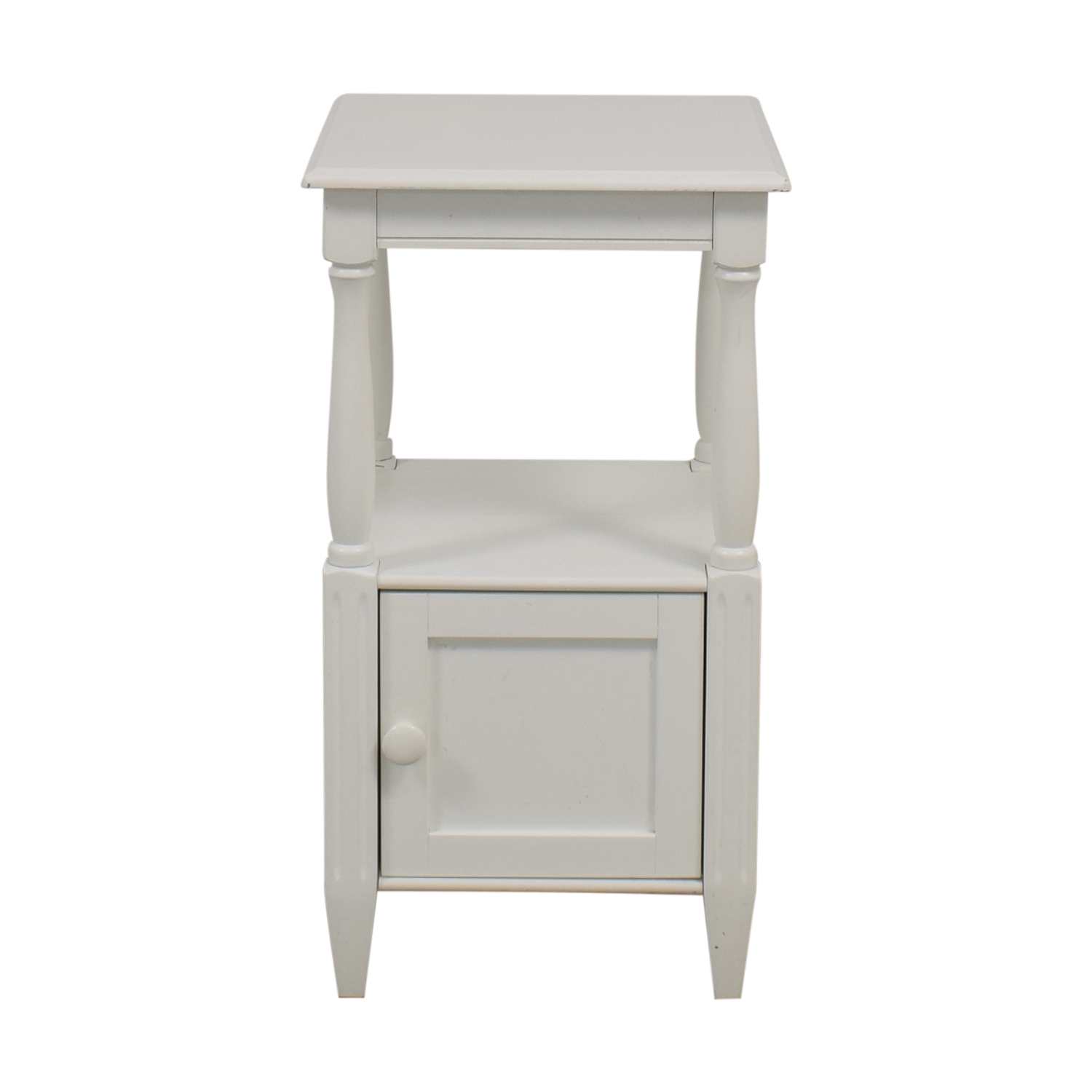 Pottery Barn Kids Pottery Barn Kids Night Stand nj