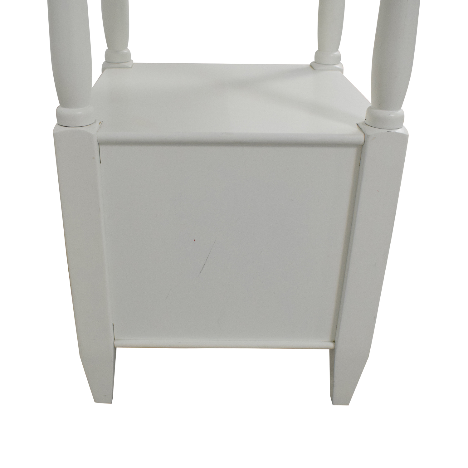 Pottery Barn Kids Pottery Barn Kids Night Stand for sale