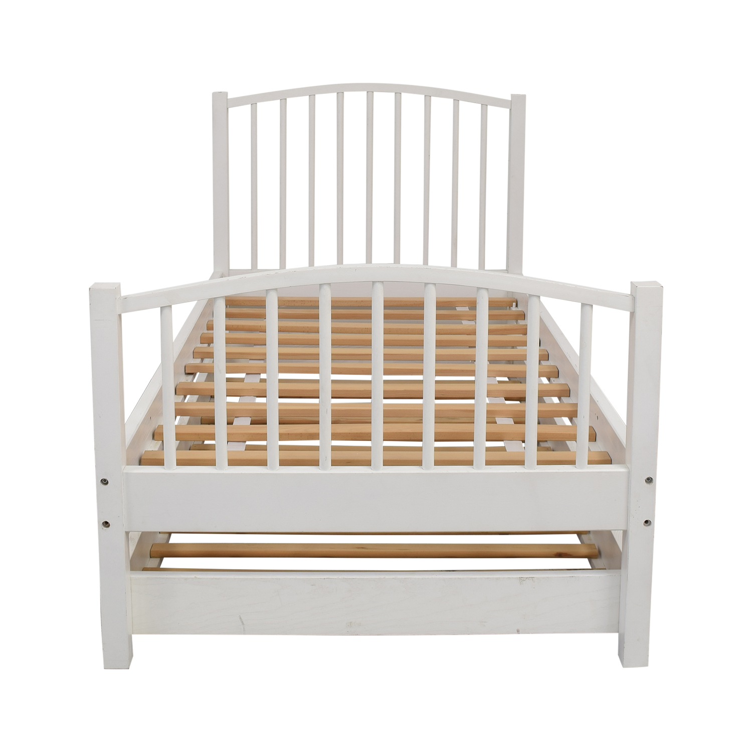 buy Vermont Tubbs Vermont Tubbs Trundle Bed online