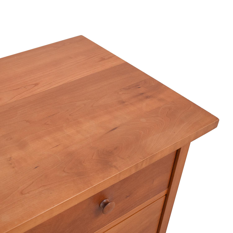 Vermont Furniture Designs Vermont Furniture Designs Ten Drawer Dresser price