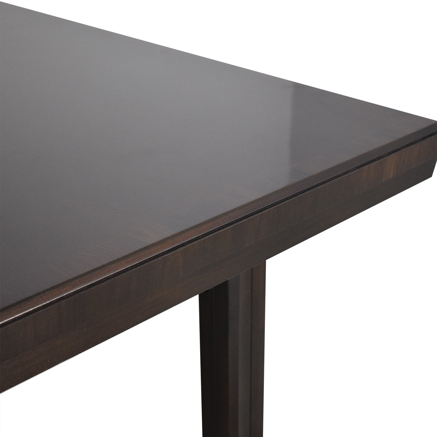 Century Furniture Monceau Dining Table / Dinner Tables