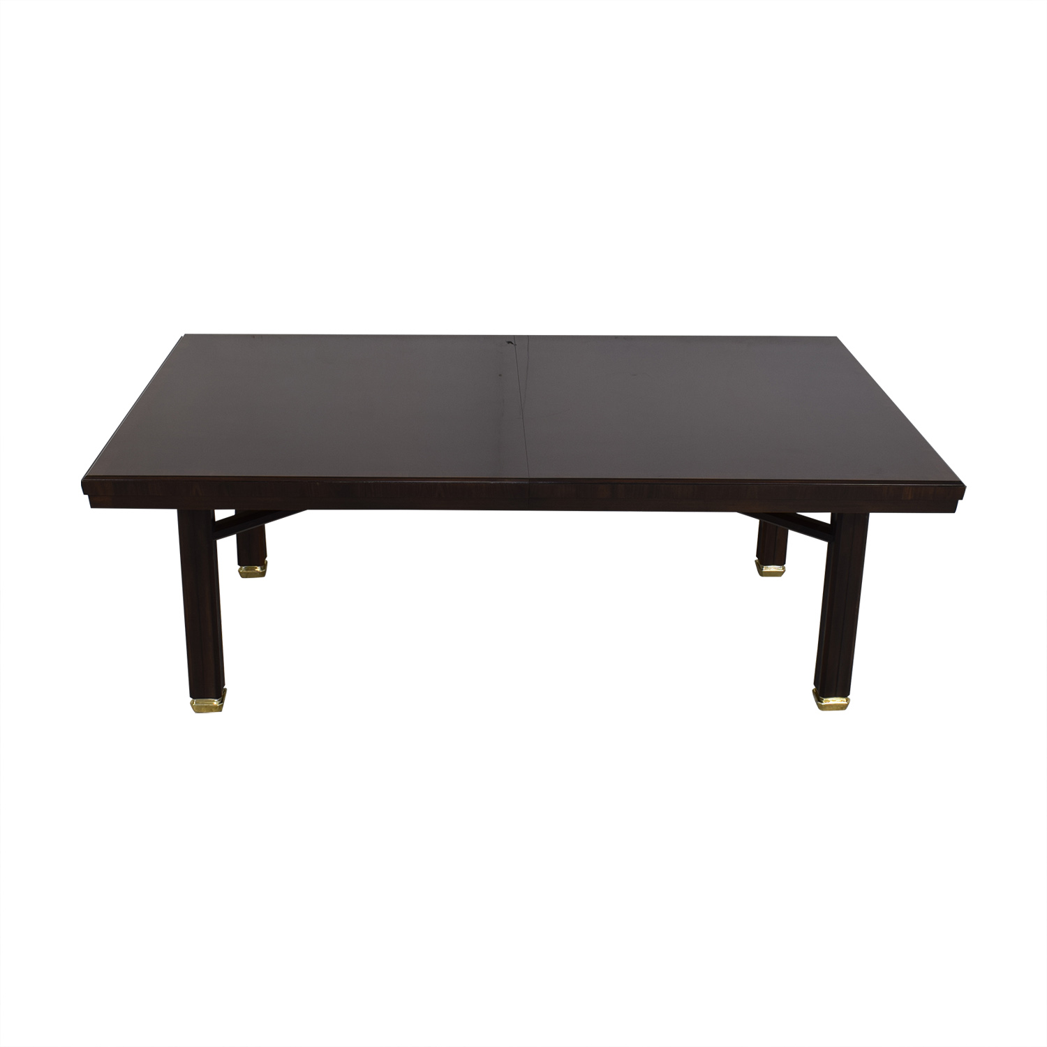 Century Furniture Monceau Dining Table / Tables