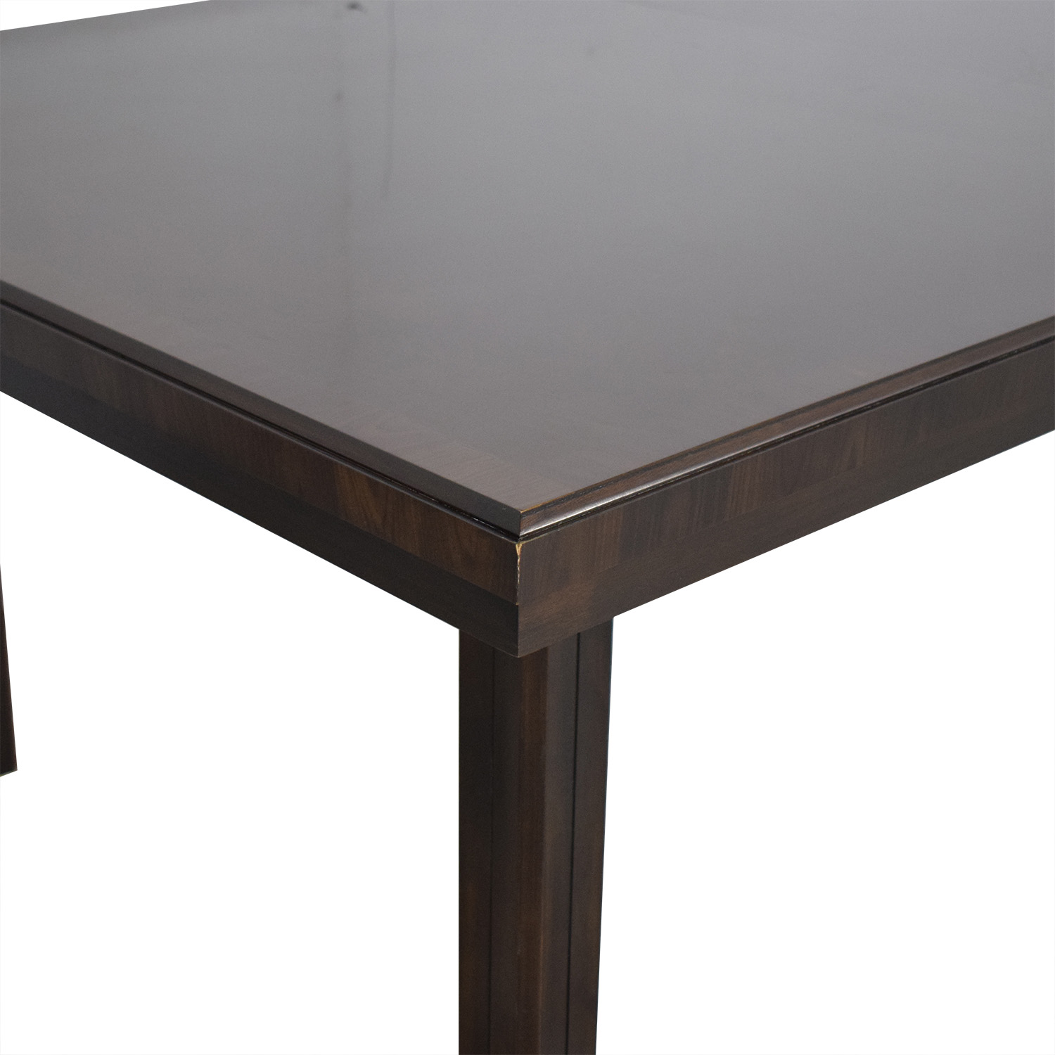 buy Century Furniture Monceau Dining Table Century Furniture Tables