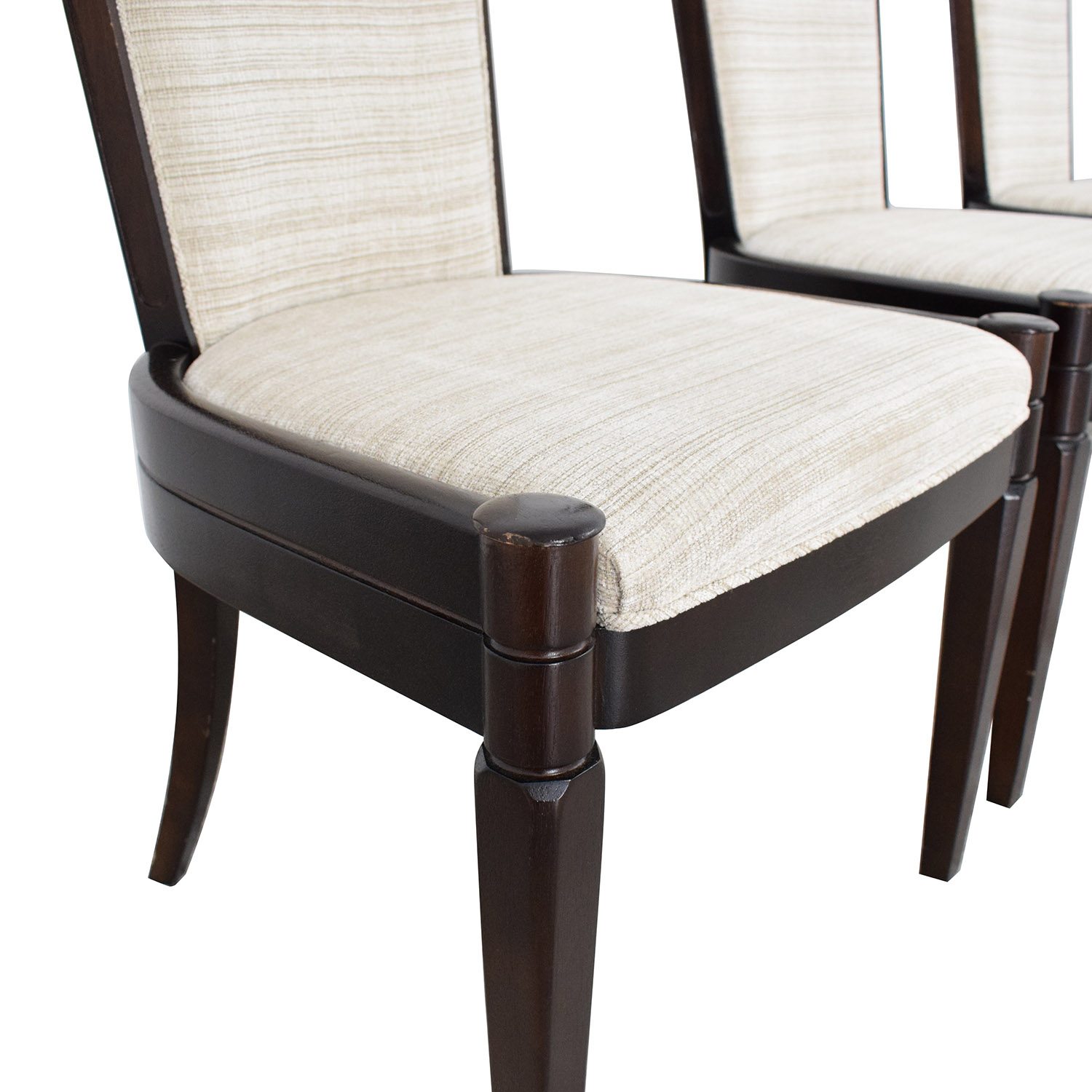 buy Century Furniture Upholstered Dining Chairs Century Furniture Chairs