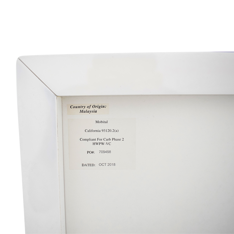 buy ABC Carpet & Home Fresco Glossy Dresser ABC Carpet & Home Dressers
