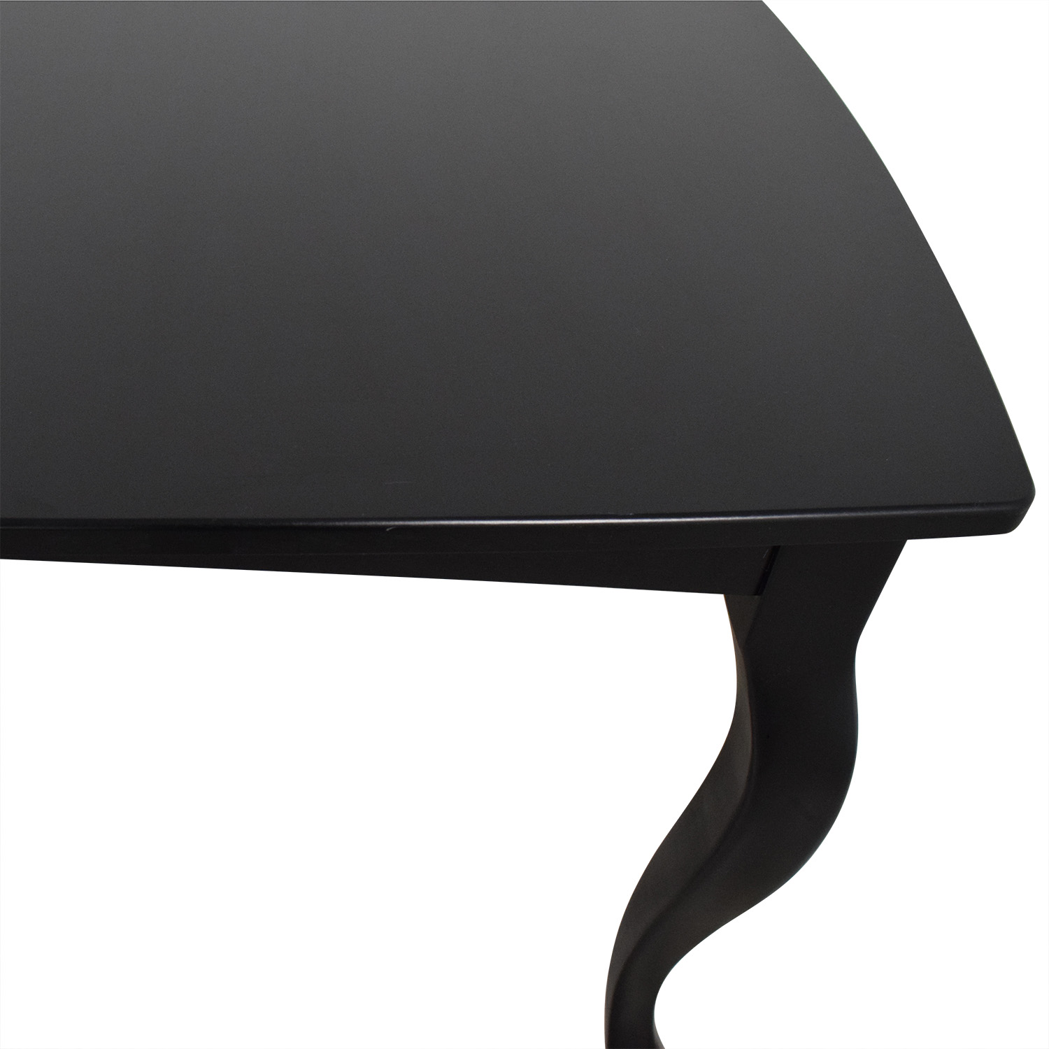 Macy's Dining Table / Tables