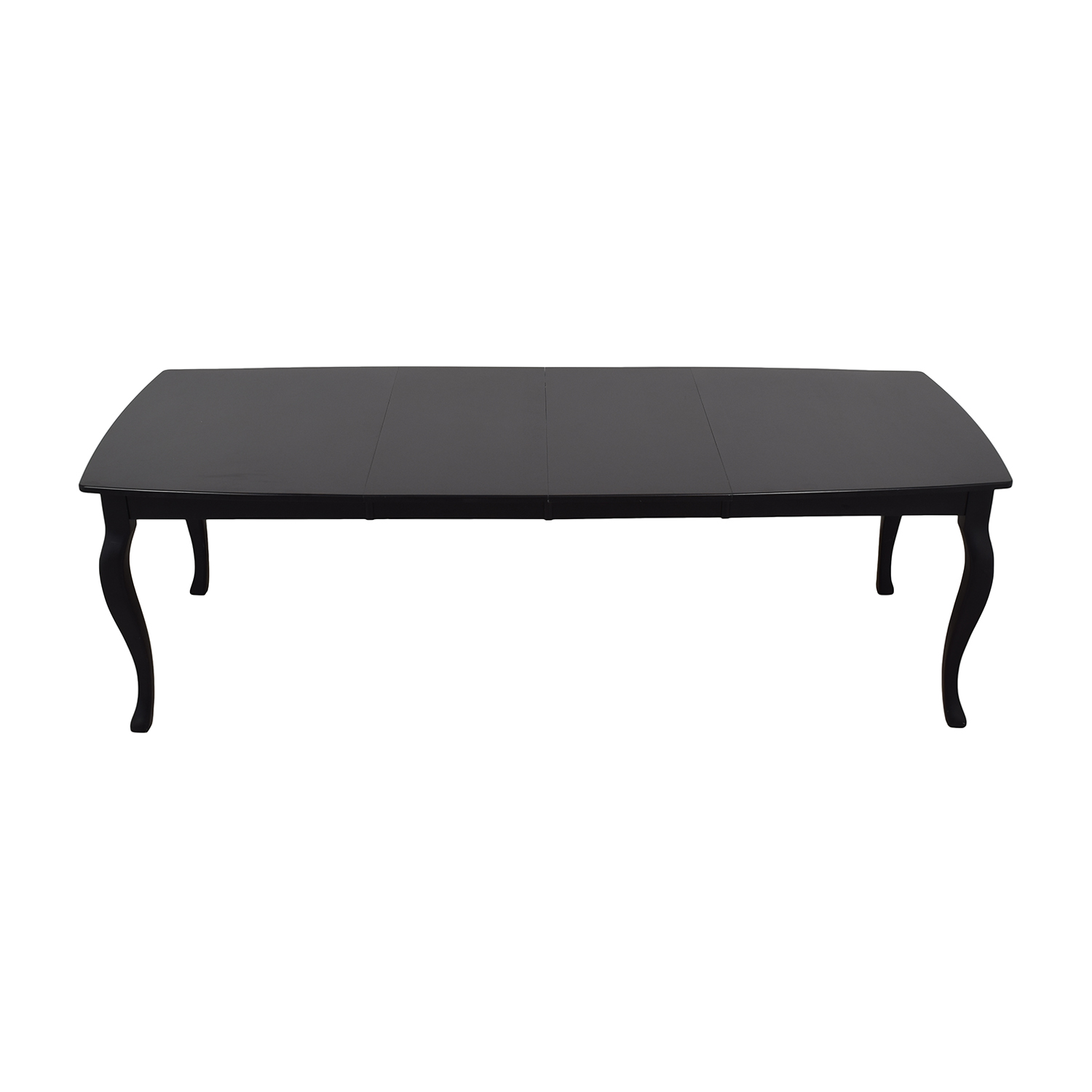 shop Macy's Dining Table Macy's Tables