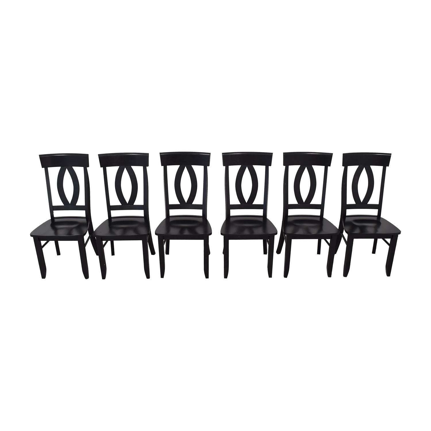 Macy's Dining Chairs / Dining Chairs