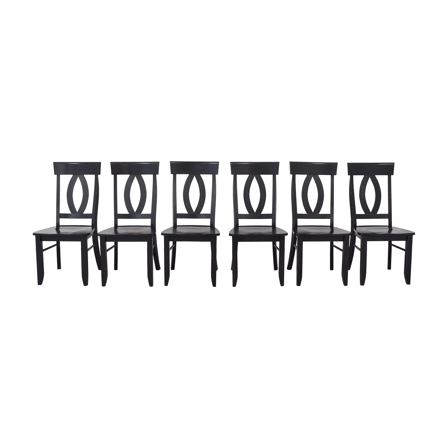 Macy's Dining Chairs sale