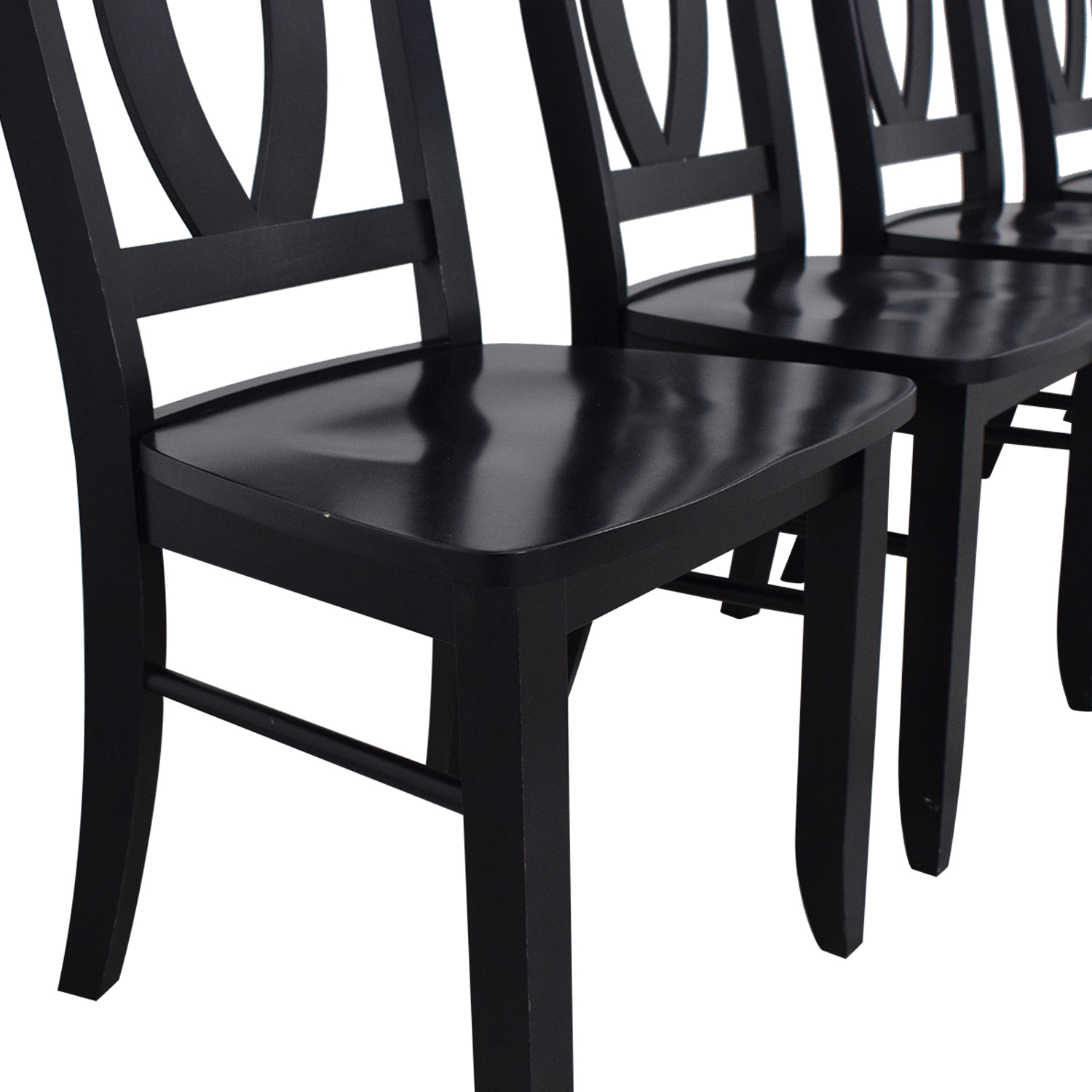 Macy's Macy's Dining Chairs coupon