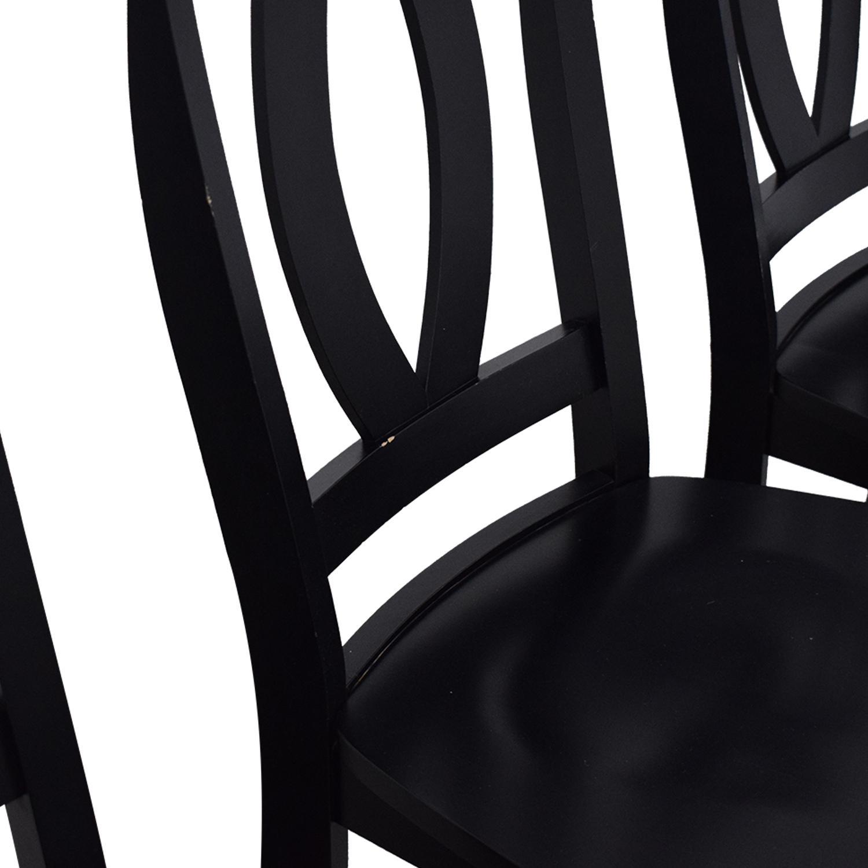 Macy's Macy's Dining Chairs nyc