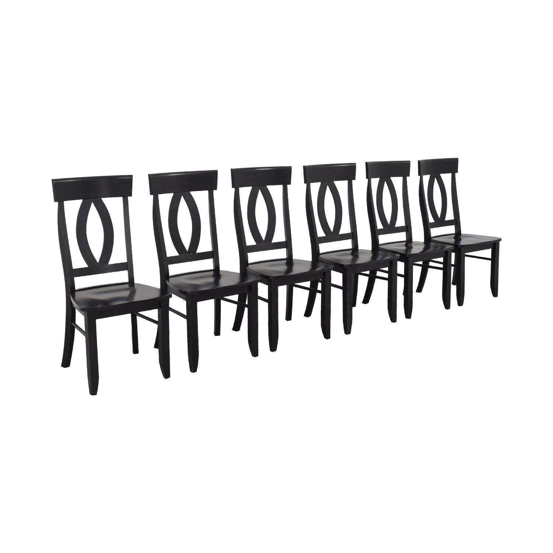 Macy's Dining Chairs Macy's