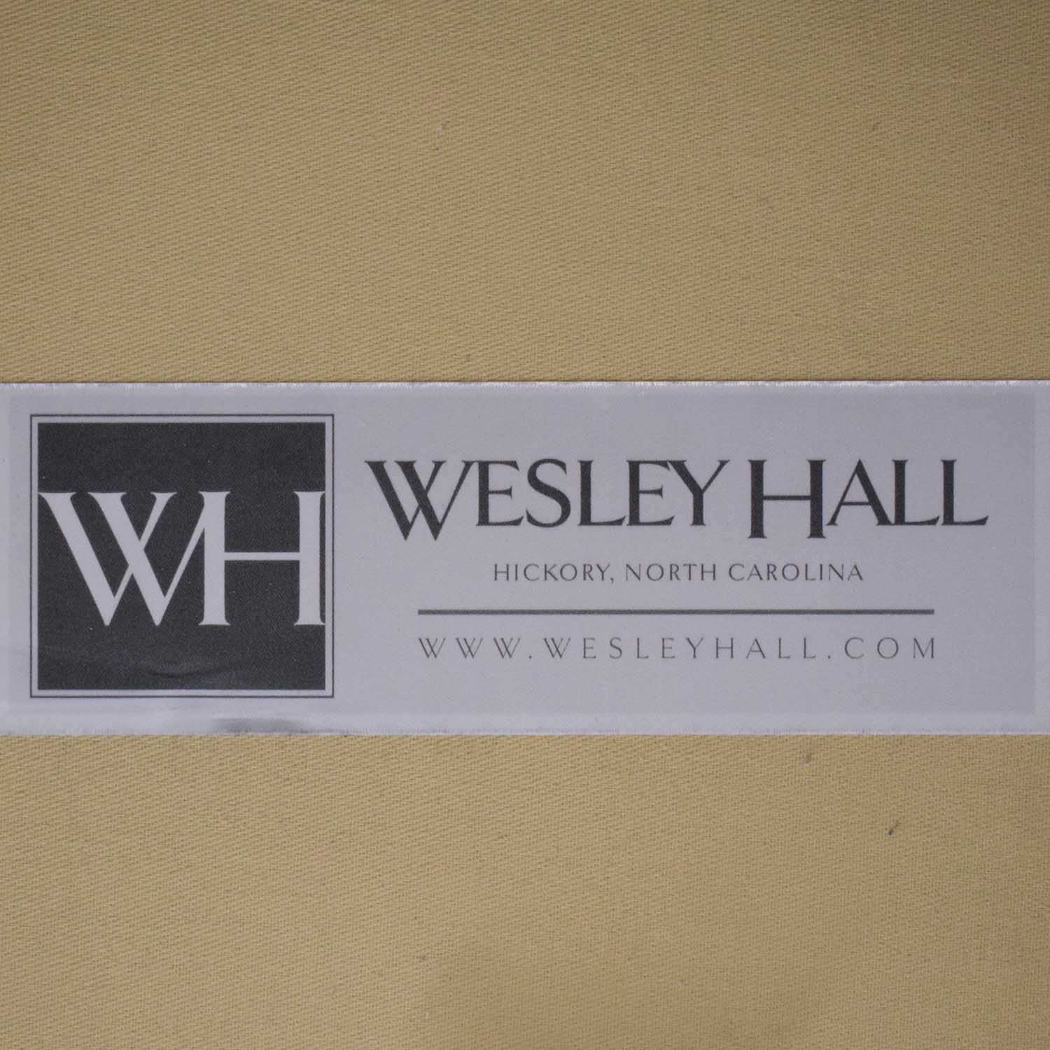 shop Wesley Hall Wellesley Hall Rolled Arm Sectional Sofa with Chaise online
