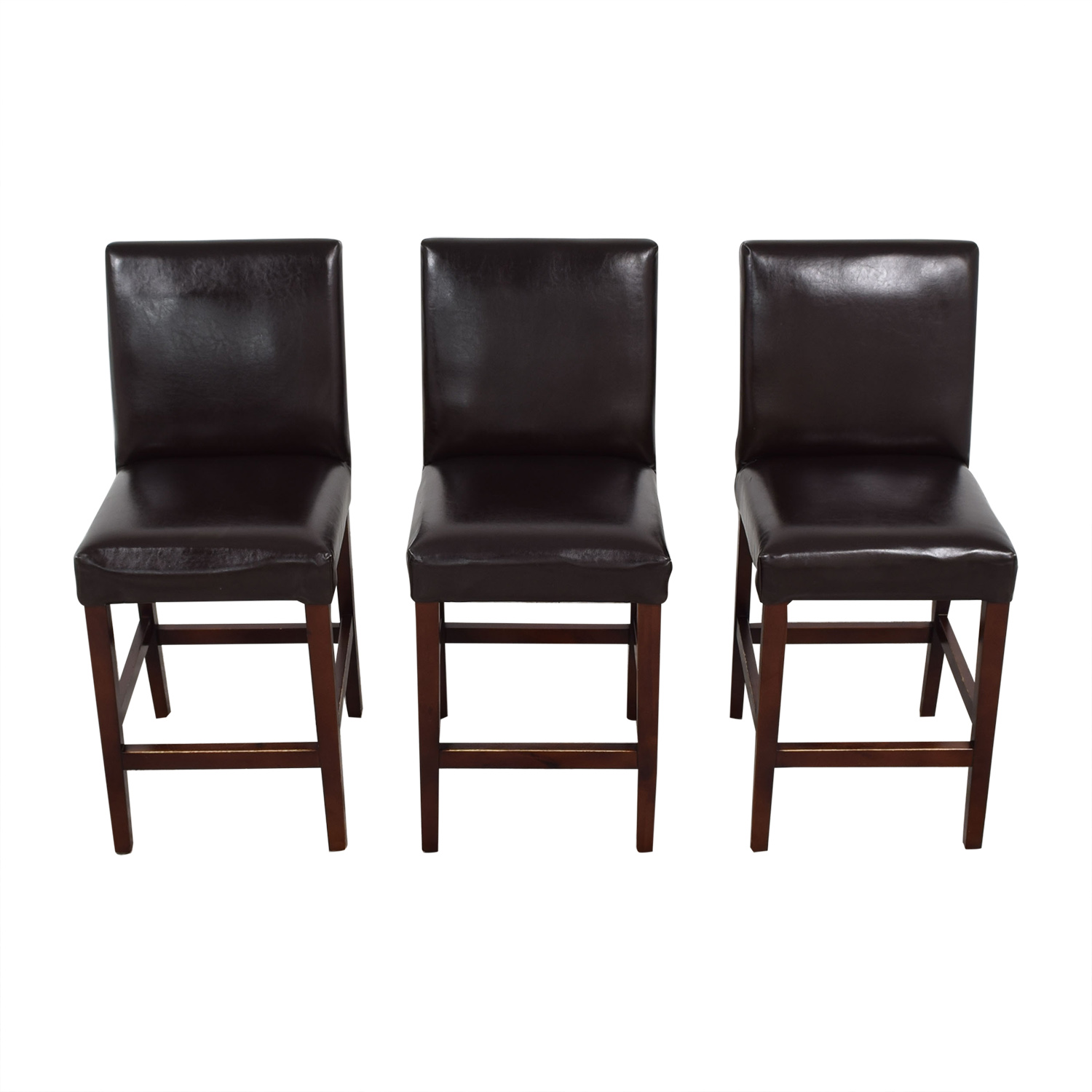 Four Hands Four Hands Ashford James Counter Stools for sale