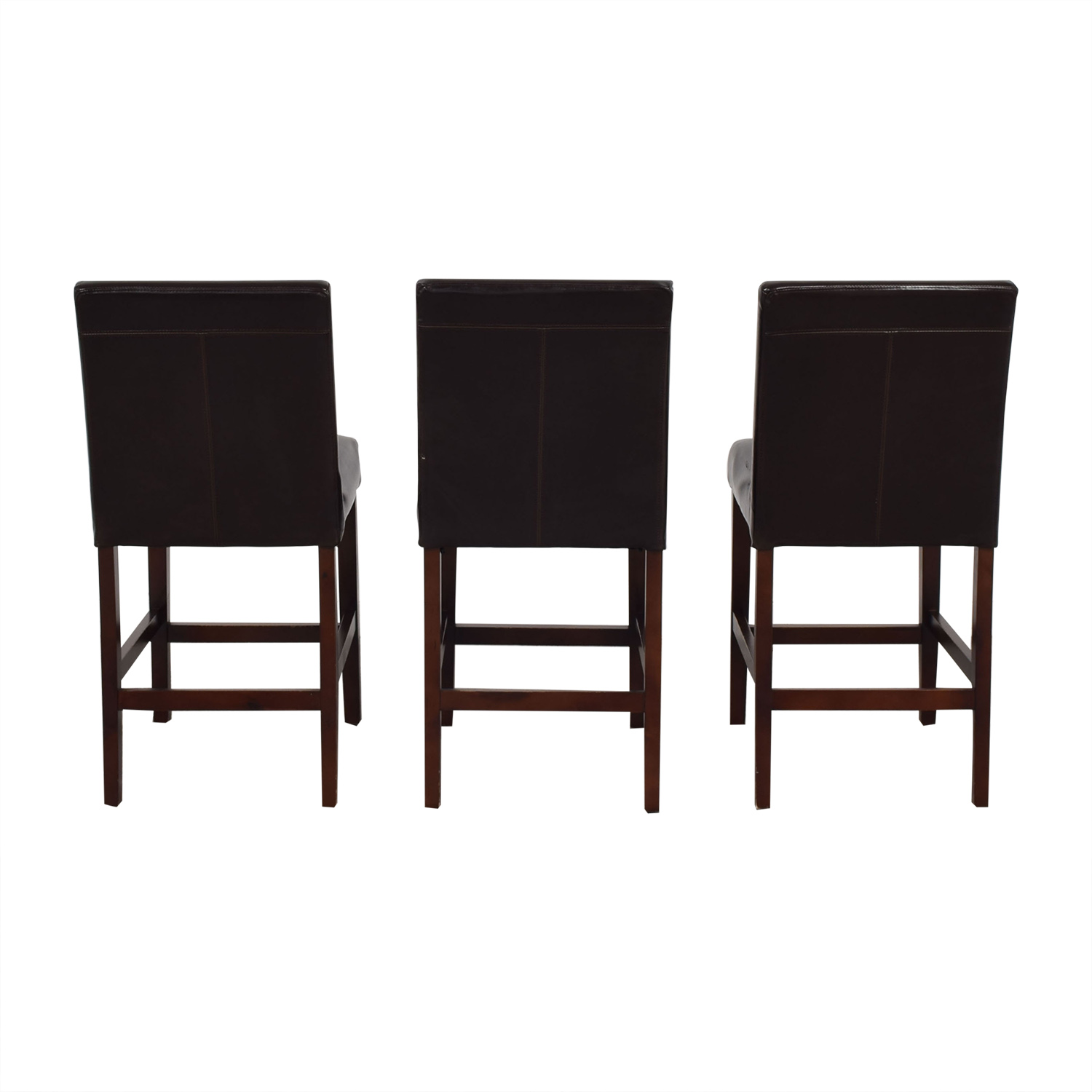 Four Hands Four Hands Ashford James Counter Stools pa
