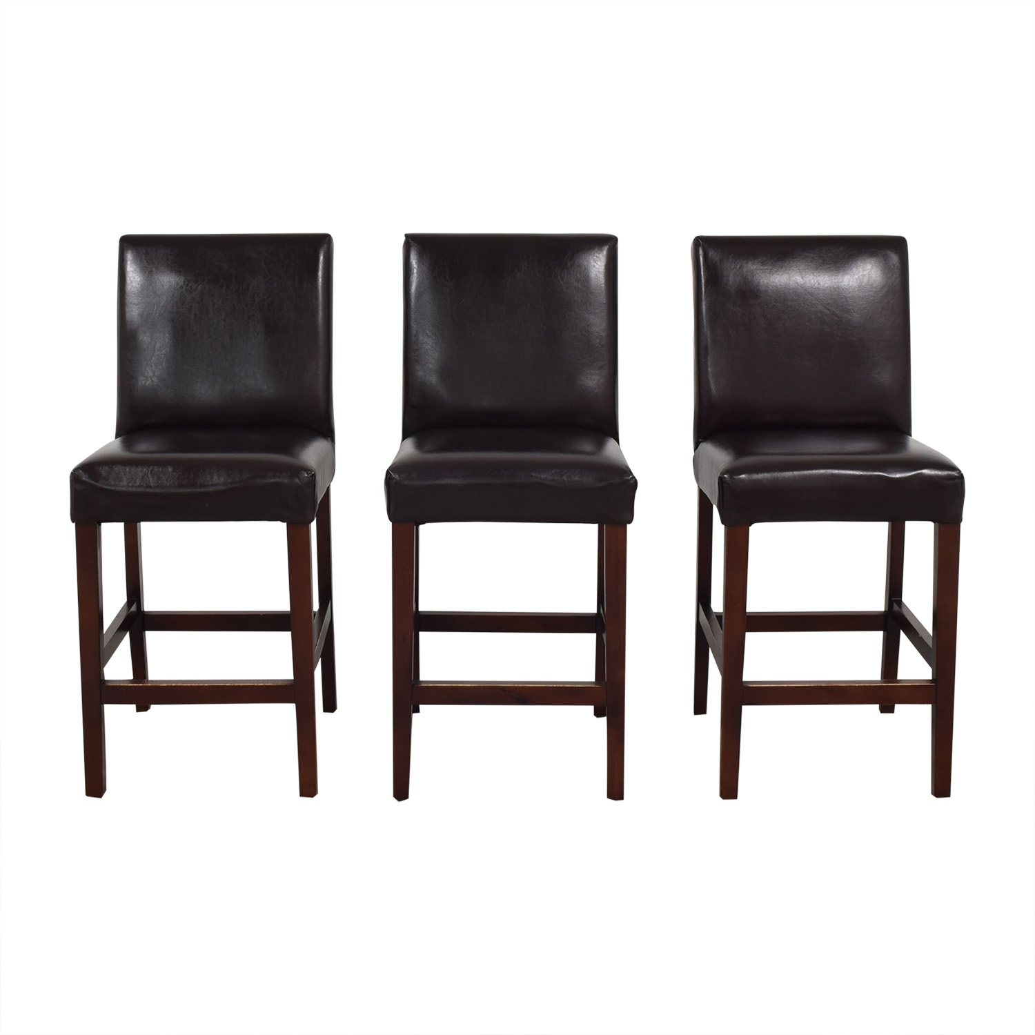 buy Four Hands Ashford James Counter Stools Four Hands Stools