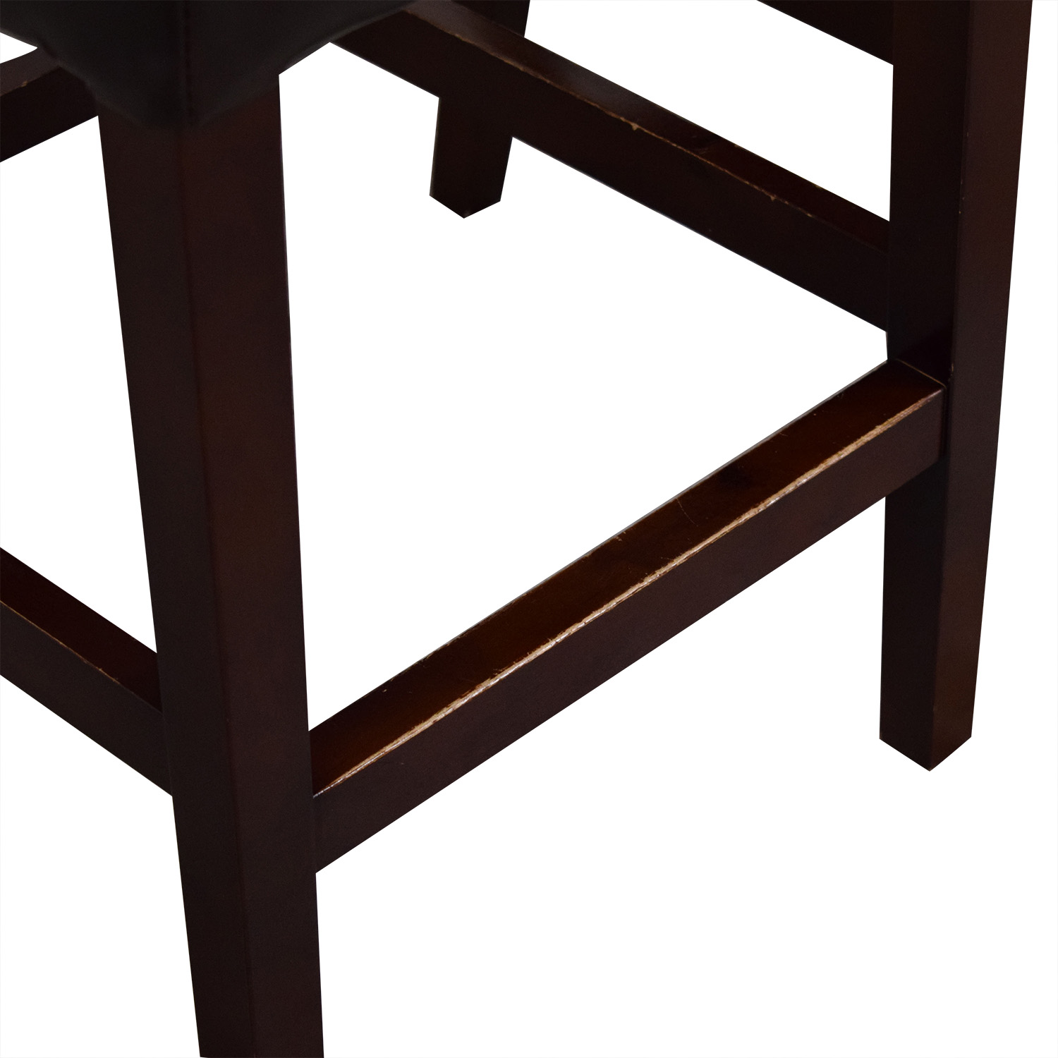 Four Hands Four Hands Ashford James Counter Stools Chairs