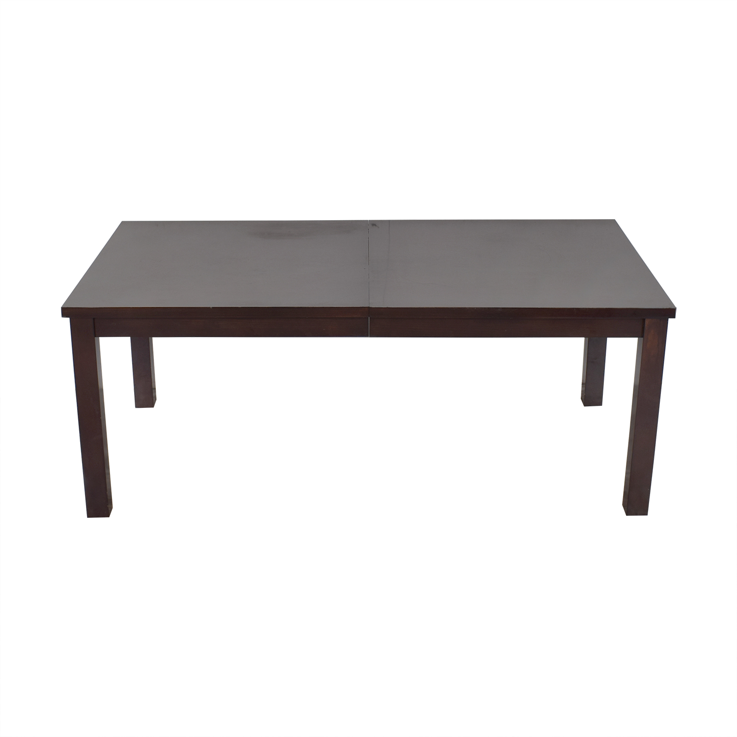 Mitchell Gold + Bob Williams Dining Table Mitchell Gold + Bob Williams