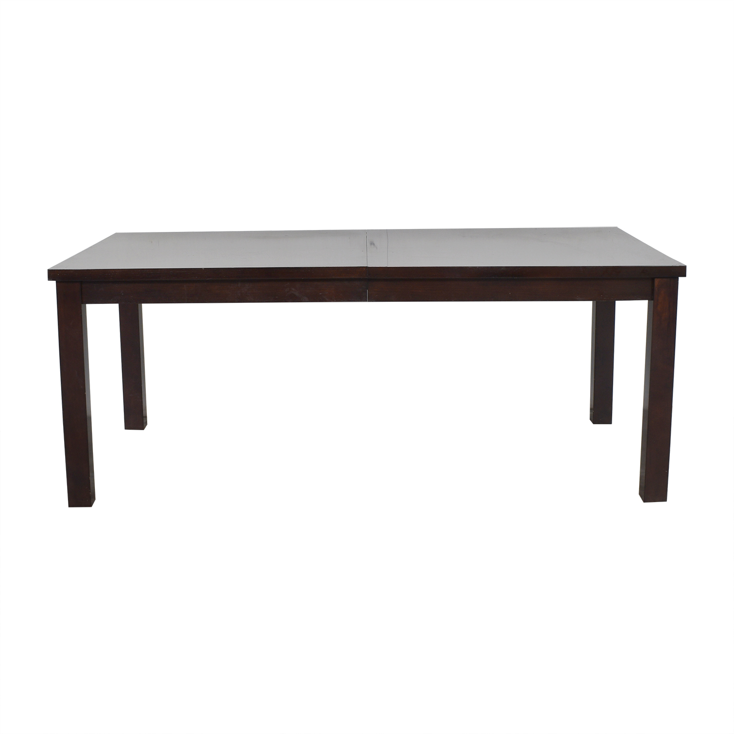 Mitchell Gold + Bob Williams Mitchell Gold + Bob Williams Dining Table ct