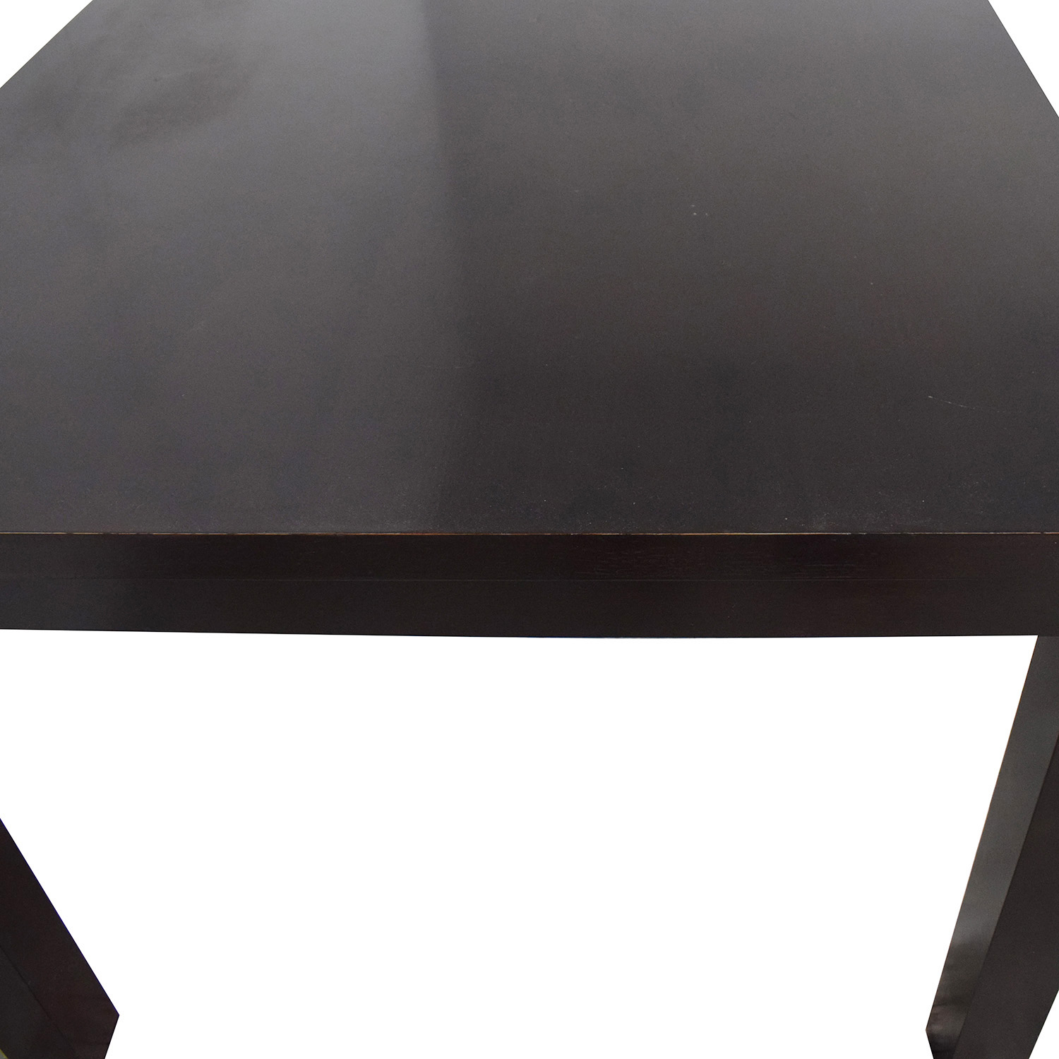 buy Mitchell Gold + Bob Williams Dining Table Mitchell Gold + Bob Williams
