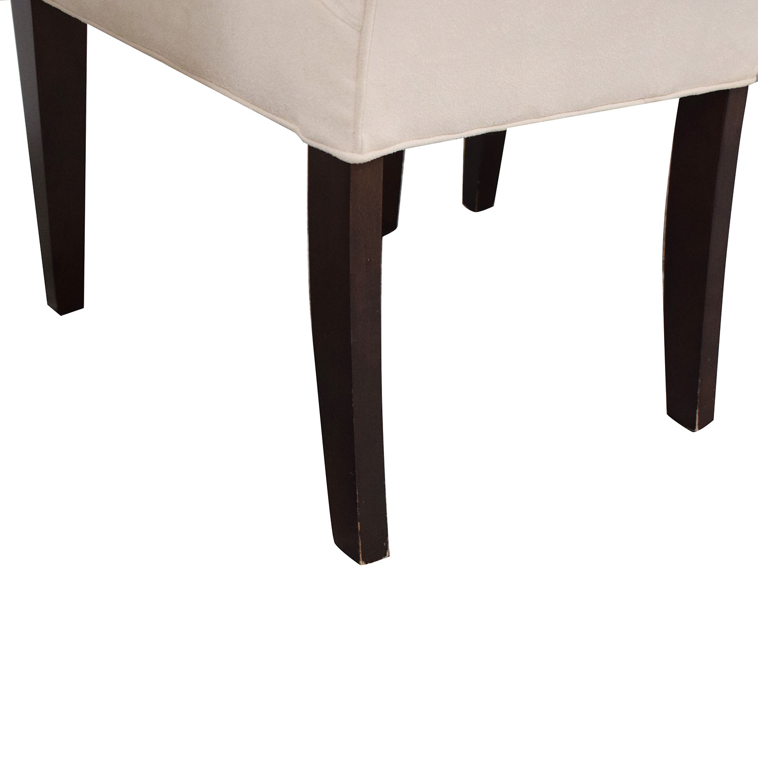 Mitchell Gold + Bob Williams Mitchell Gold + Bob Williams Anthony Side Dining Chairs coupon