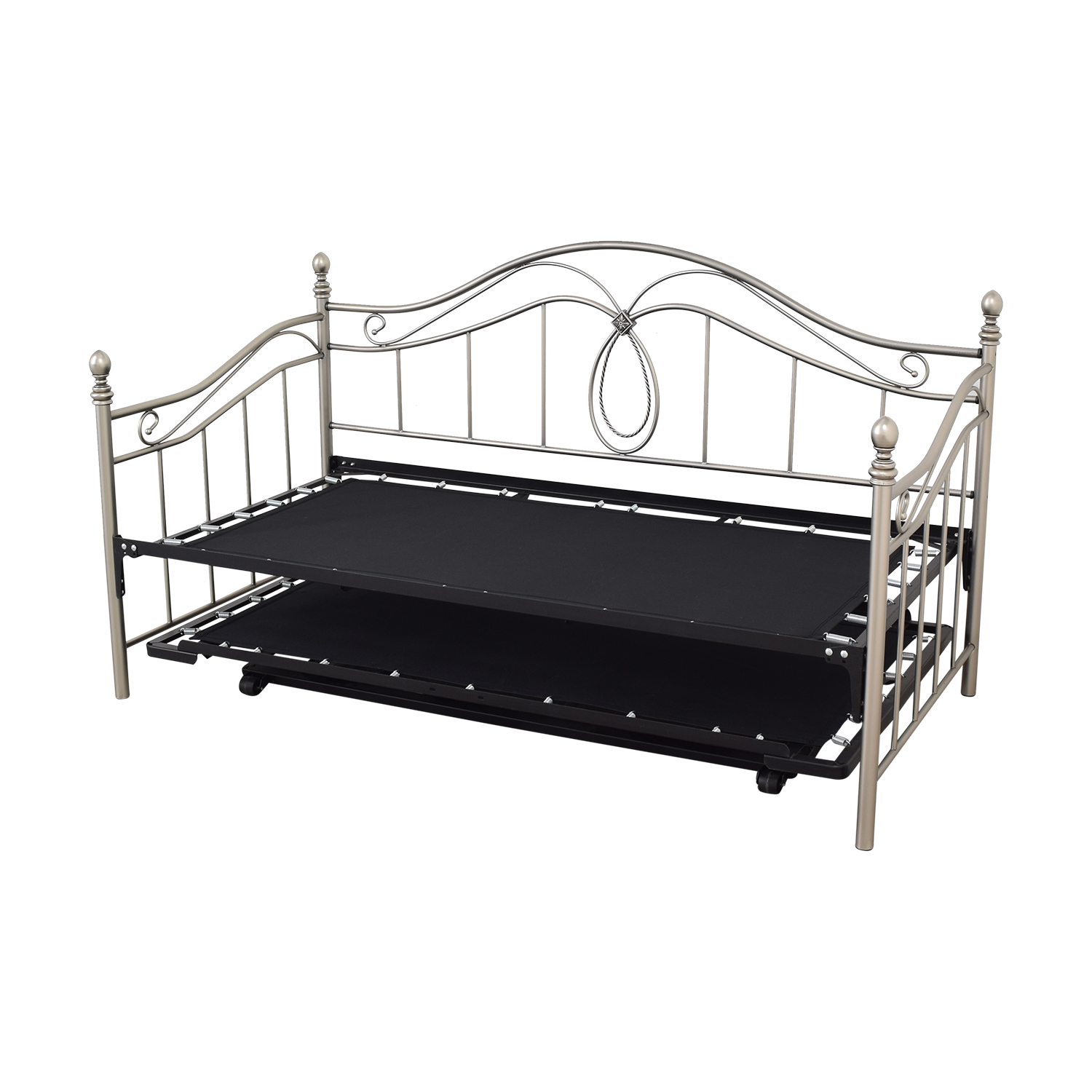 Amazon Daybed with Trundle nj