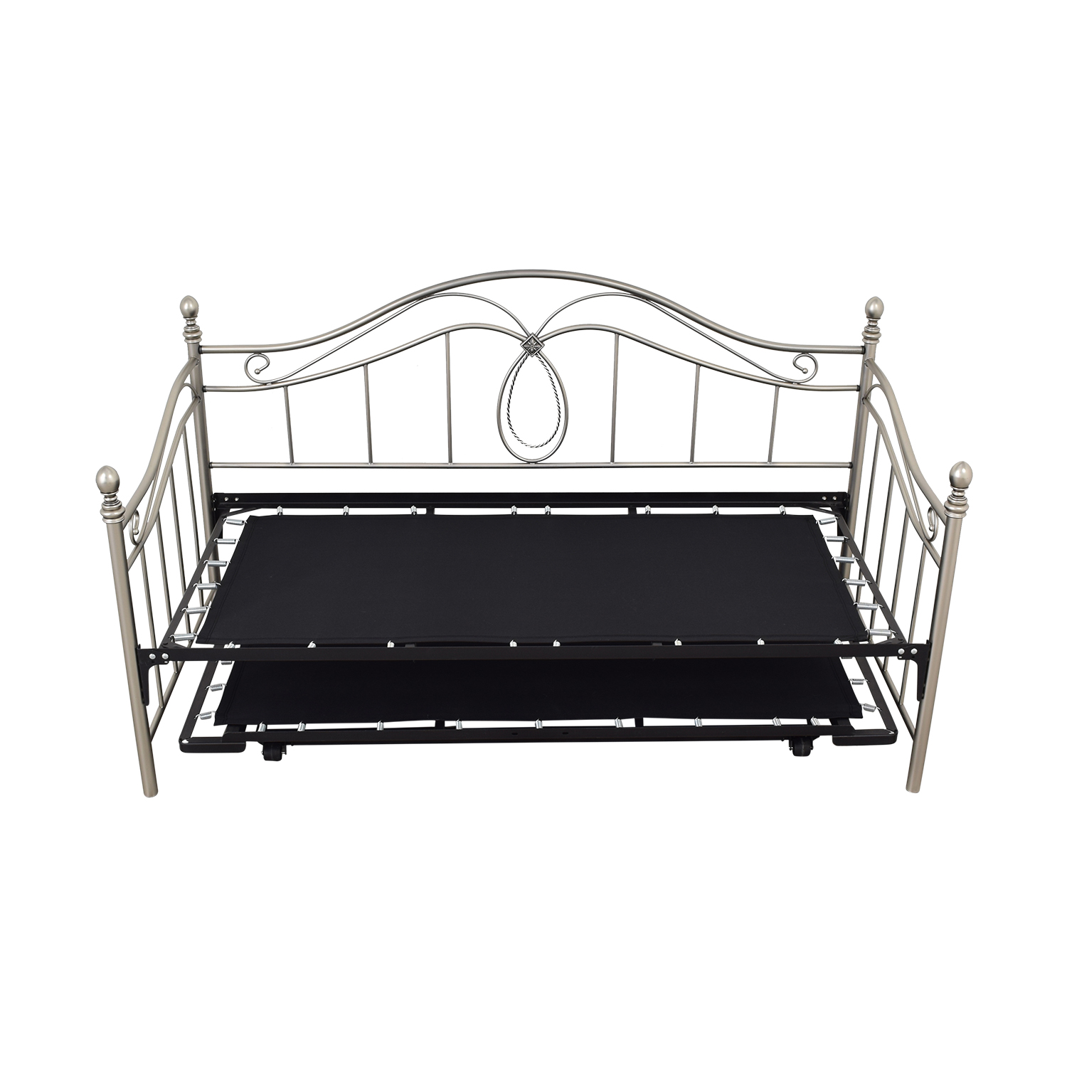 Amazon Daybed with Trundle coupon