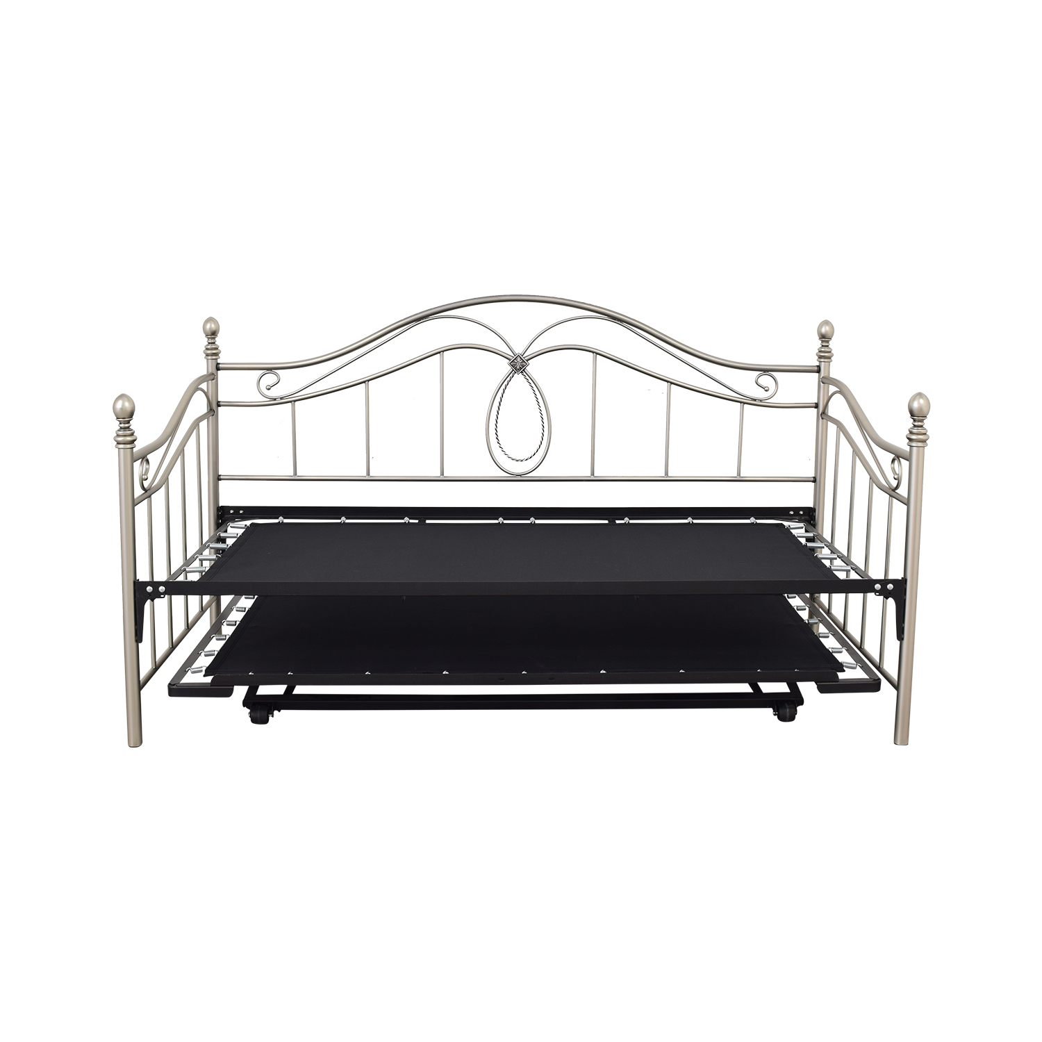 buy Daybed with Trundle Amazon