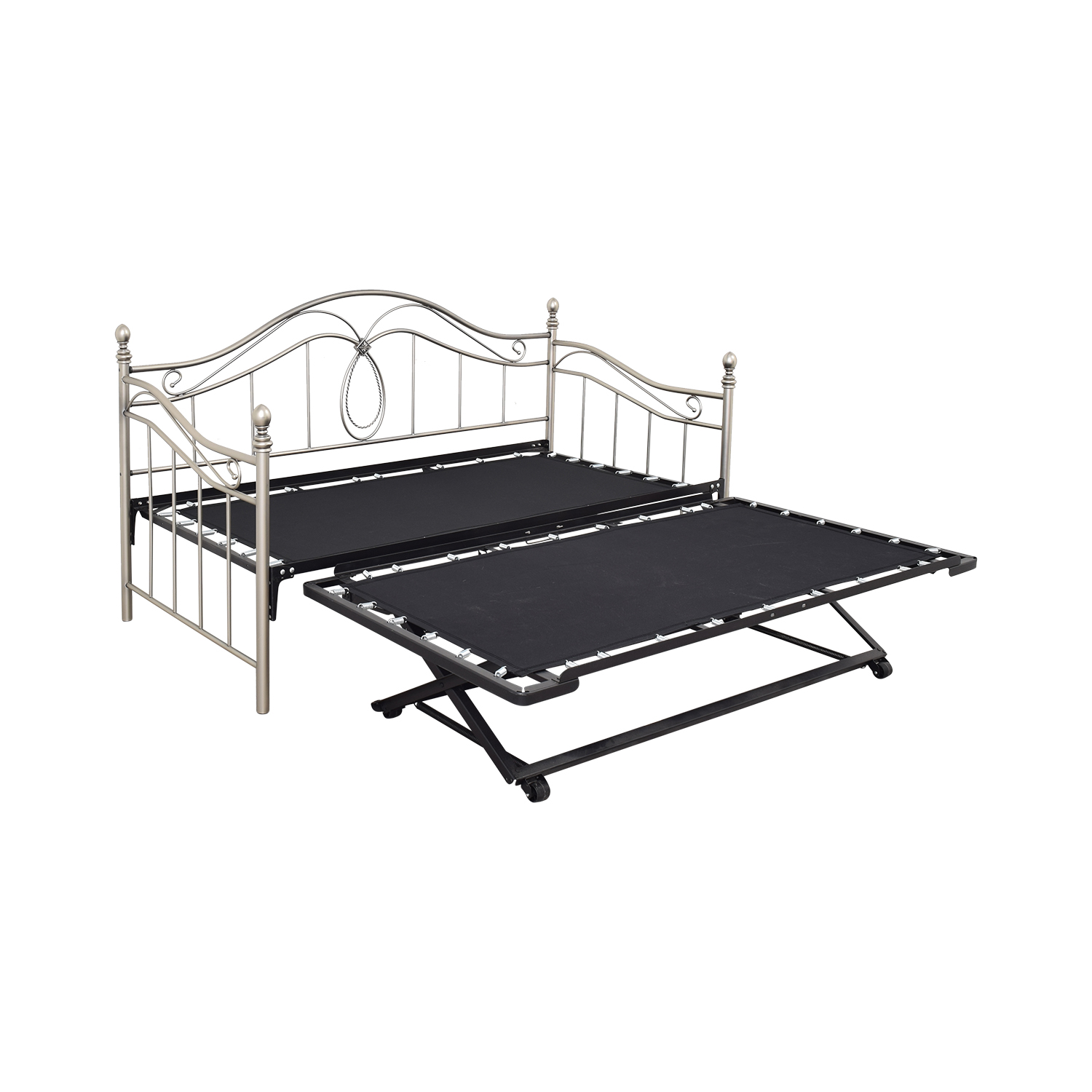 Amazon Daybed with Trundle on sale