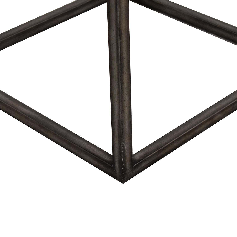 buy ABC Carpet & Home End Table ABC Carpet & Home End Tables