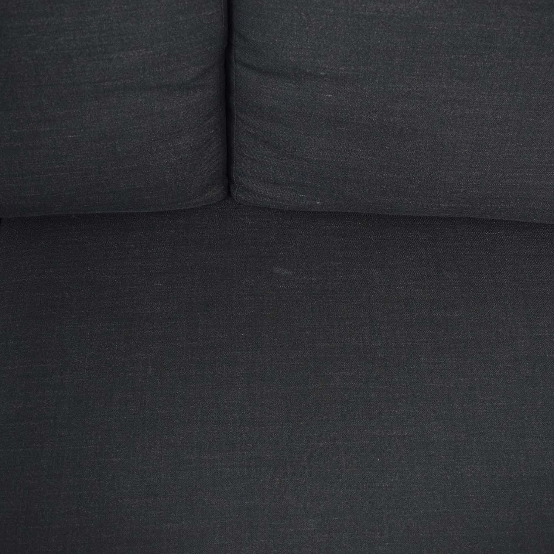 Marks & Spencer Loveseat / Sofas