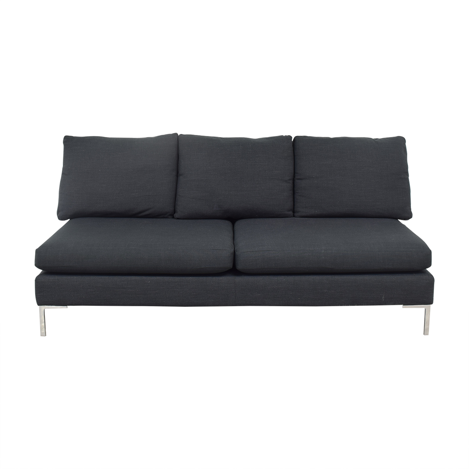 buy Marks & Spencer Marks & Spencer Loveseat online