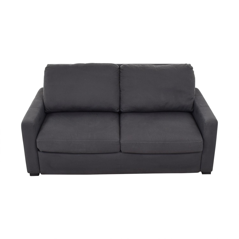 buy Room & Board Room & Board Berlin Sleeper Sofa online