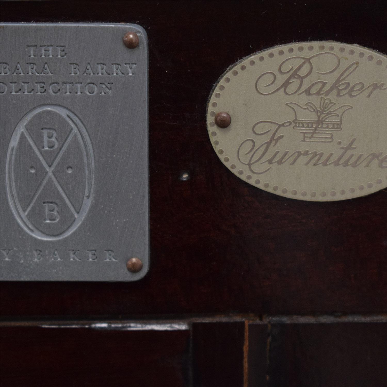 buy Barbara Barry Bedside Table No 3409 Barbara Barry