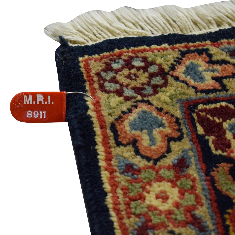 shop Vintage Oriental Rug