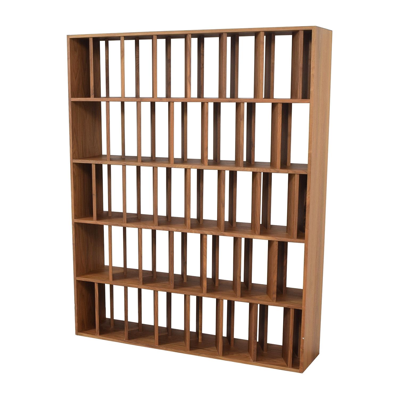 Room Divider Bookcase price