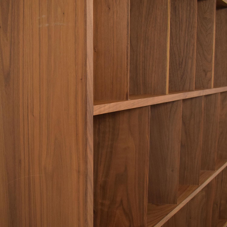 shop  Room Divider Bookcase online