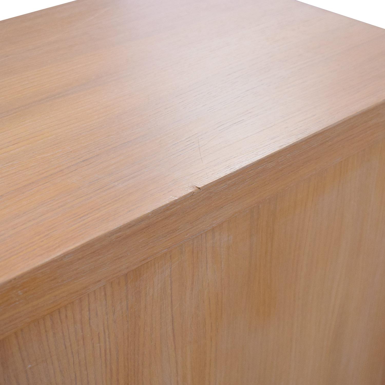 shop Side Storage Cabinet  Storage