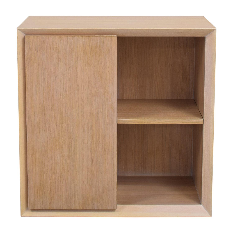 Side Storage Cabinet ma
