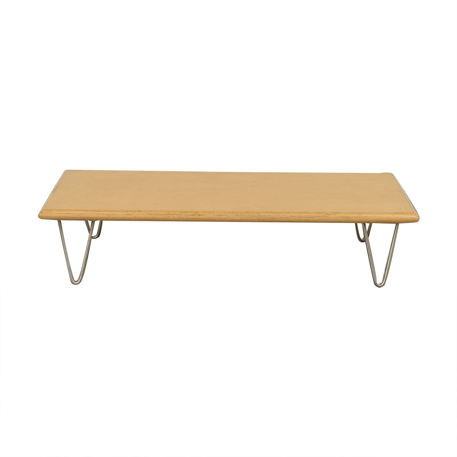 Modernica Coffee Table / Coffee Tables