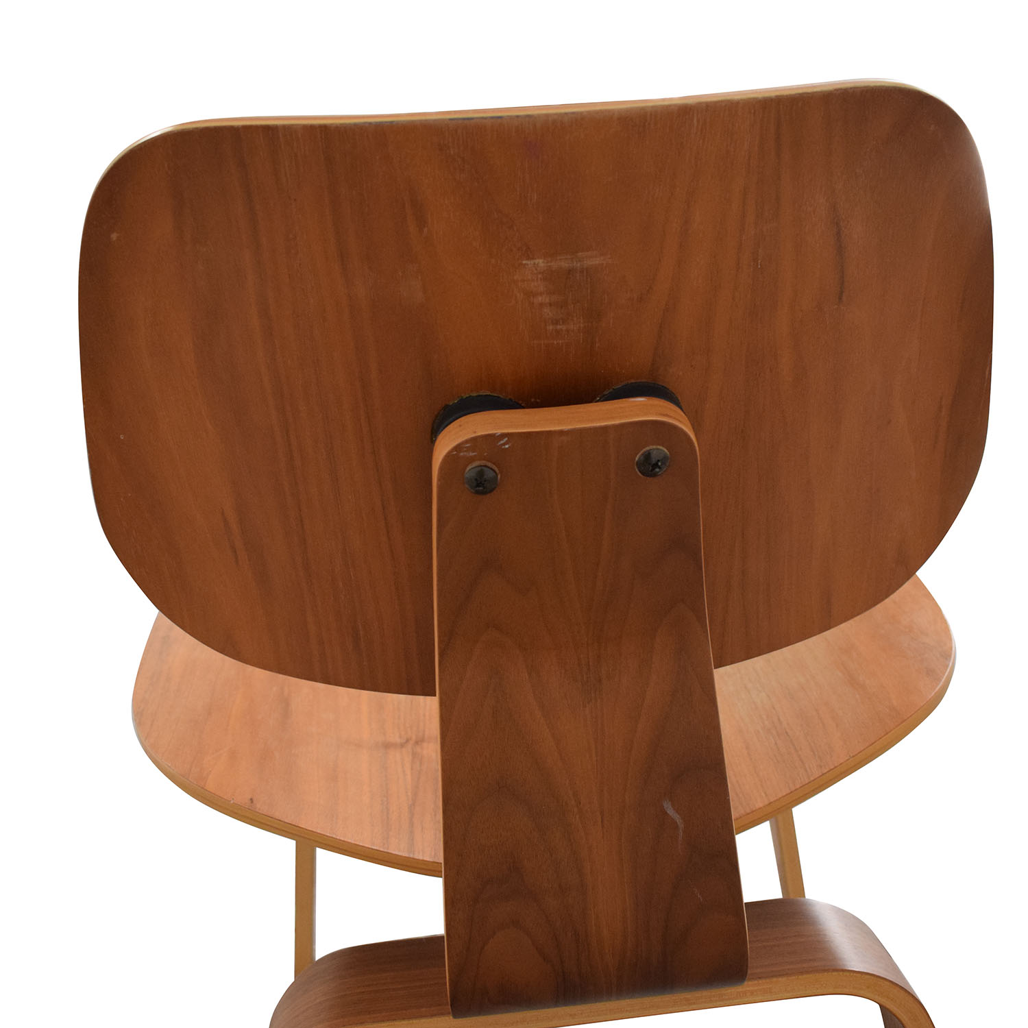 Herman Miller Eames Dining Chair sale