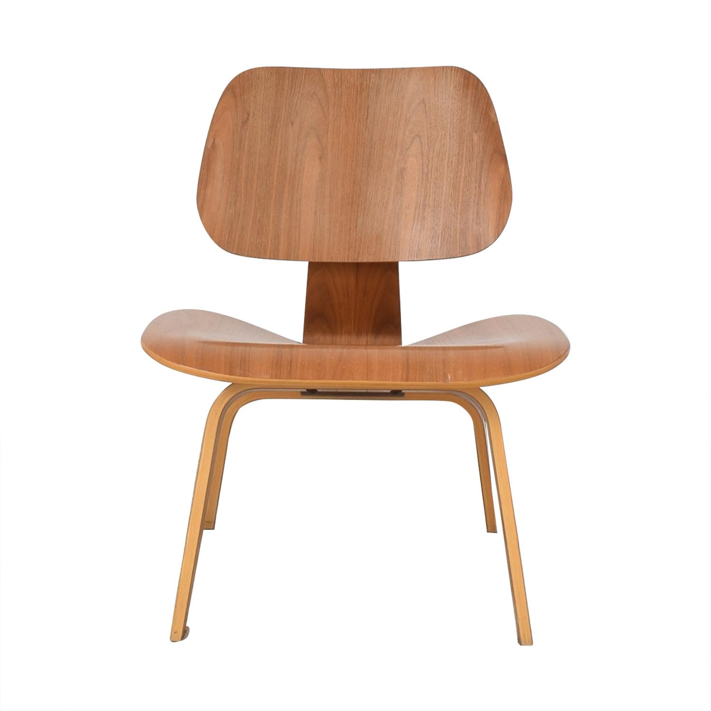 shop Herman Miller Herman Miller Eames Dining Chair online