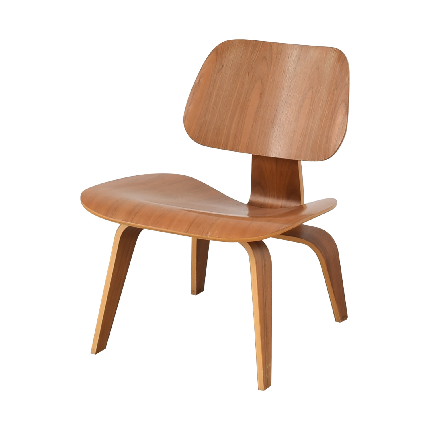 Herman Miller Eames Dining Chair / Chairs