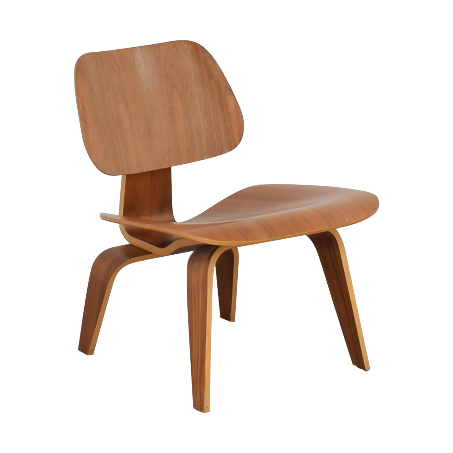 buy Herman Miller Eames Dining Chair Herman Miller Dining Chairs