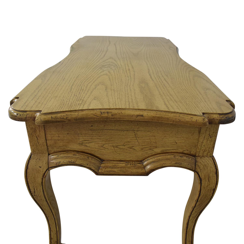 buy Baker Furniture Baker Furniture Country Desk online