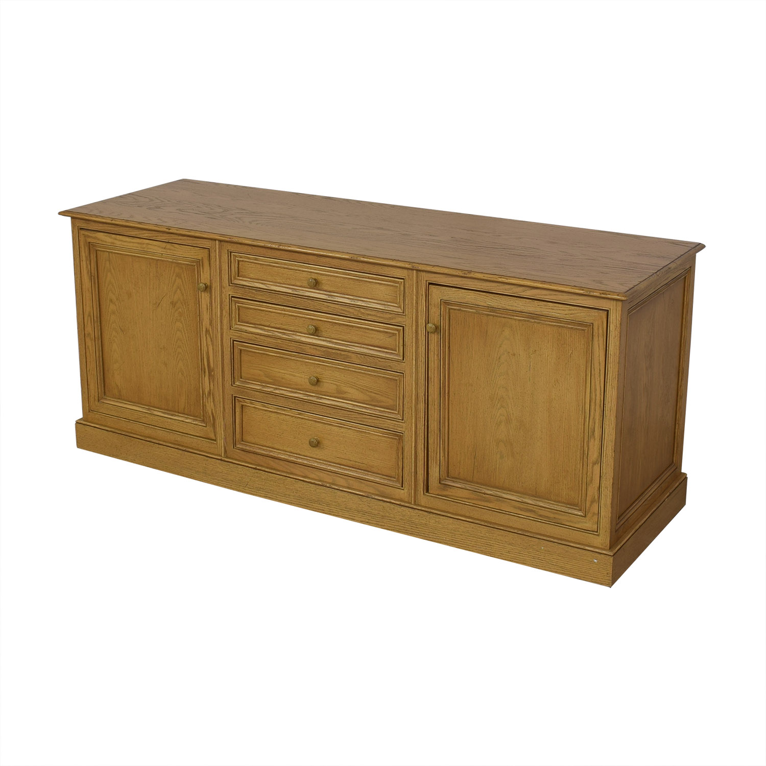 buy Heritage Entertainment Unit Heritage Storage